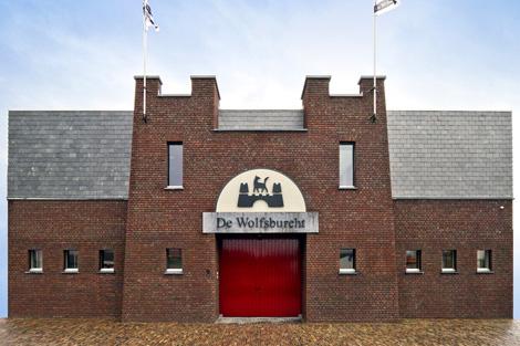 Kevers.nl-Kevers.nl12